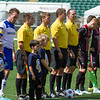 2014-07-13 FC Edmonton vs. Ottawa Fury @ Clarke Stadium   Edmonton Canada