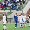 NASL Fall Season