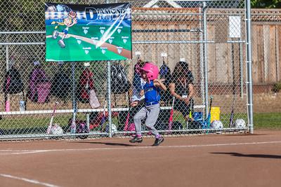 Baseball-5941