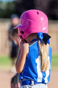 Baseball-5937