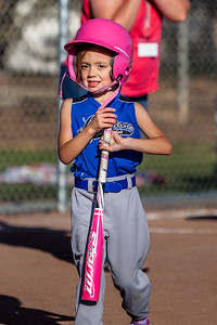 Baseball-5970