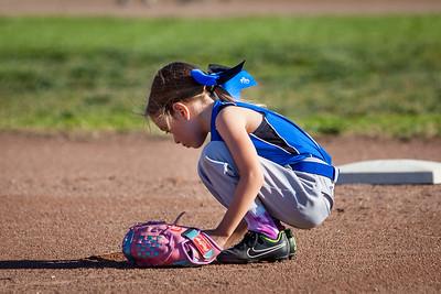 Baseball-5952