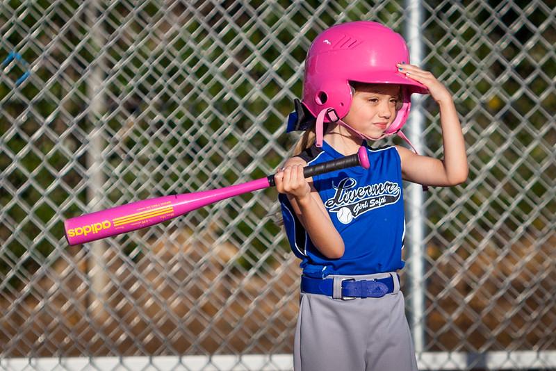 Baseball-5993.jpg
