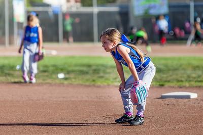 Baseball-5955