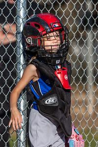 Baseball-5979