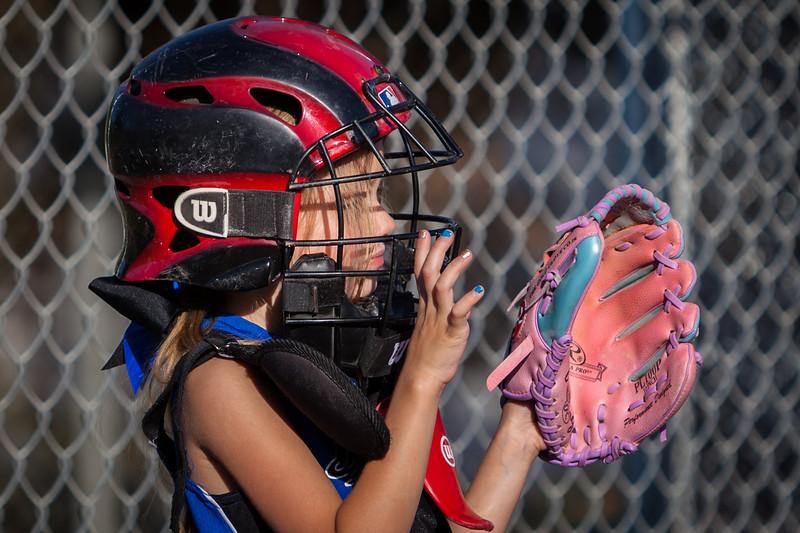 Baseball-5991.jpg