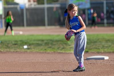 Baseball-5954
