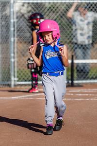 Baseball-5945