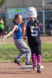Baseball-5956