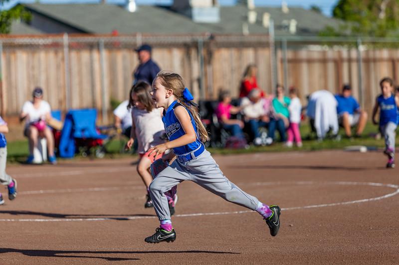 Baseball-5961.jpg