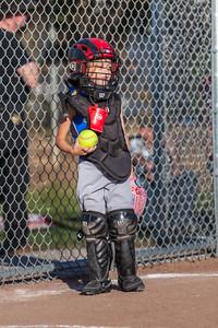 Baseball-5981