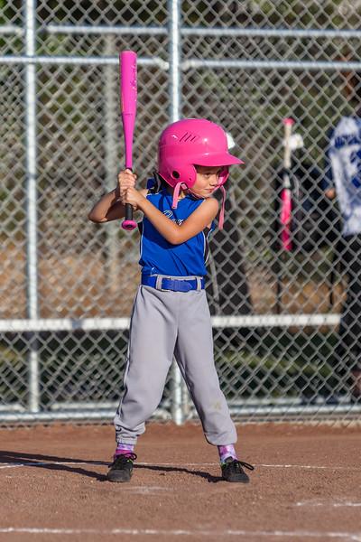Baseball-5996.jpg