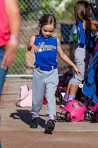Baseball-5925
