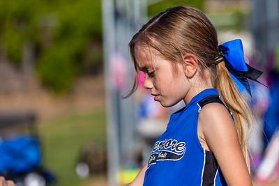 Baseball-5947