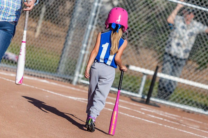 Baseball-5931.jpg