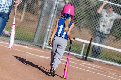 Baseball-5931