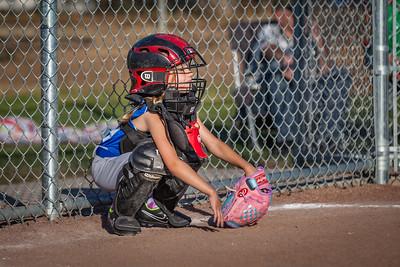 Baseball-5983