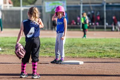 Baseball-5939