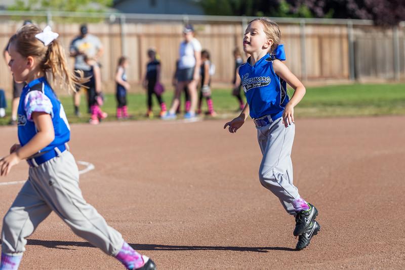Baseball-5929.jpg