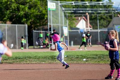 Baseball-5940