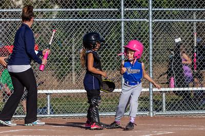 Baseball-5969