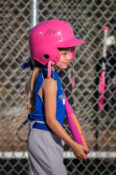 Baseball-5994.jpg
