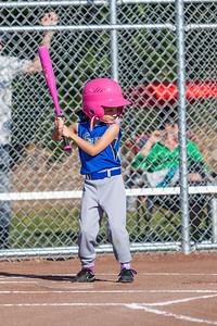 Baseball-5932