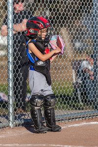 Baseball-5977