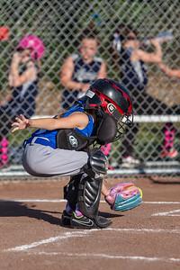 Baseball-5980
