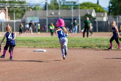 Baseball-5938