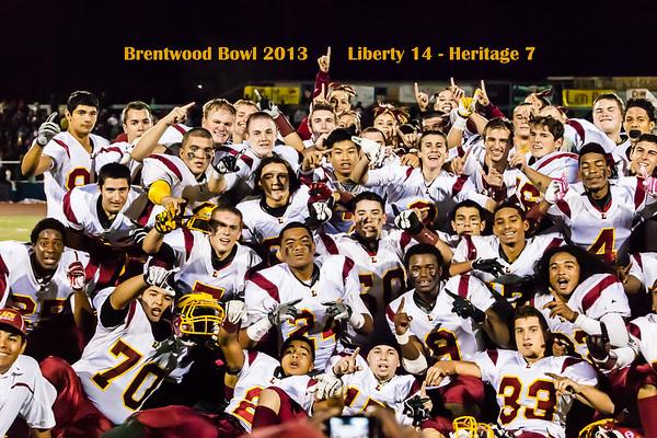Liberty @ Heritage Varsity 2013_11_01