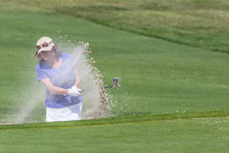 Golf-0744.jpg