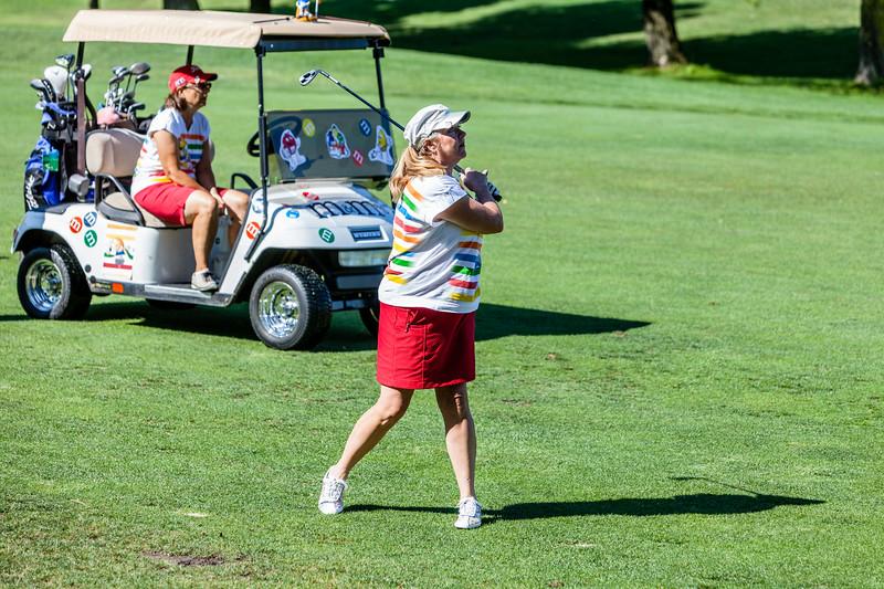 Golf-1314.jpg