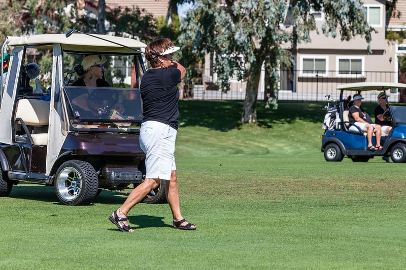 Golf-1324.jpg