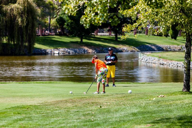 Golf-0736.jpg