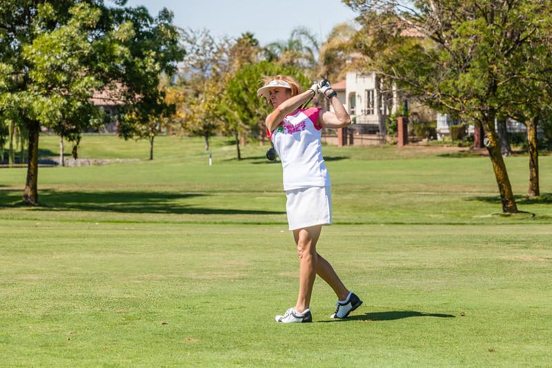 Golf-1042.jpg