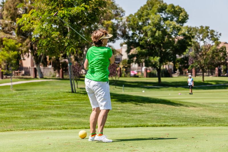 Golf-1367.jpg