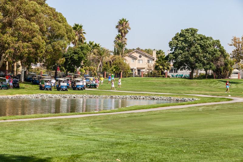 Golf-0767.jpg