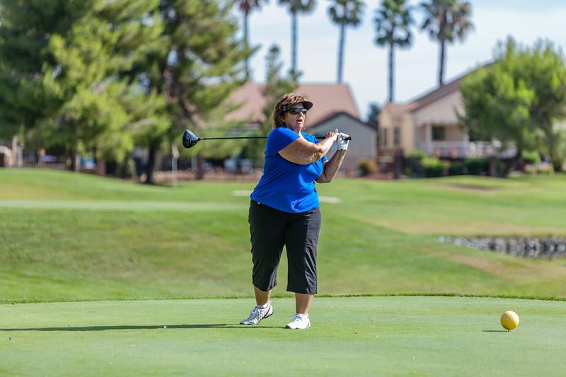 Golf-1297.jpg