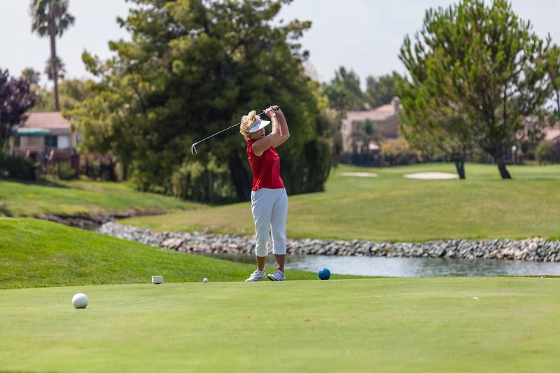 Golf-0728.jpg