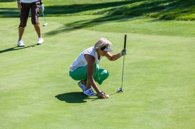 Golf-1000.jpg