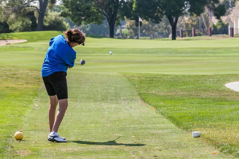 Golf-0764.jpg