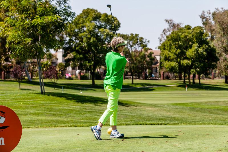 Golf-1384.jpg