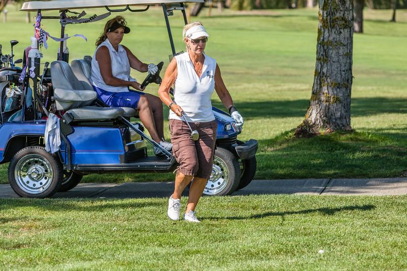 Golf-1248.jpg