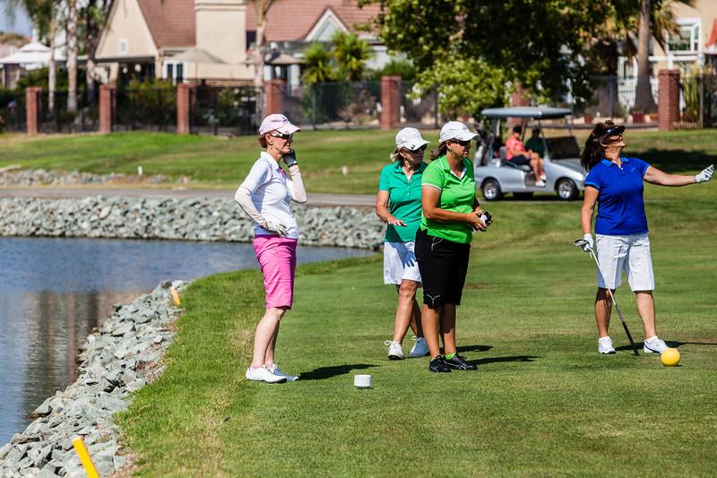 Golf-0784.jpg
