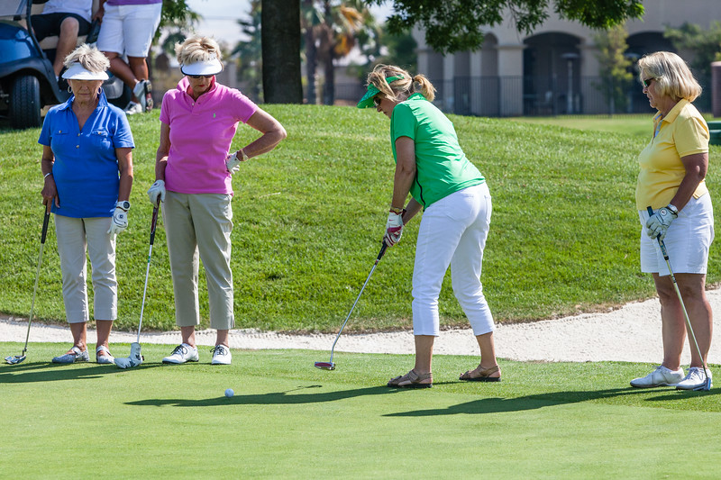 Golf-0772.jpg
