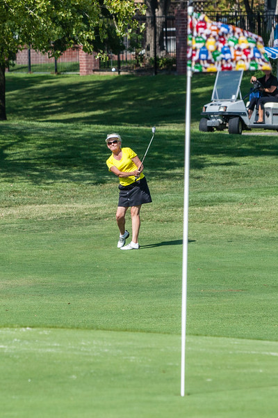 Golf-0798.jpg