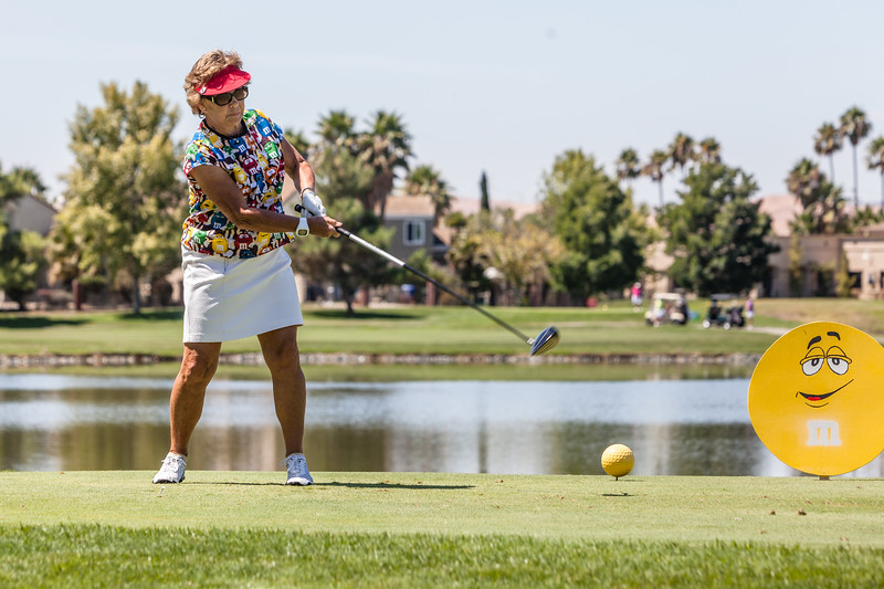 Golf-1073.jpg