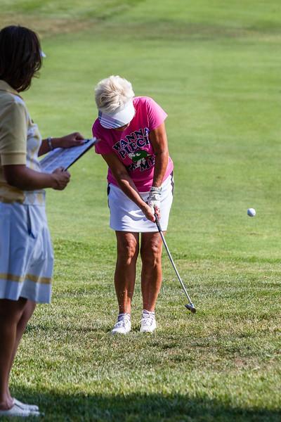 Golf-0799.jpg
