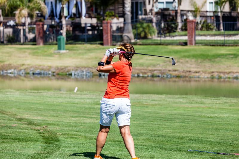 Golf-1350.jpg